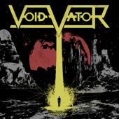 Void Vator - Toxic Waste