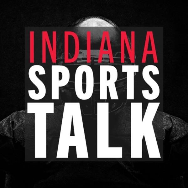 Indiana Sports Talk Podcast