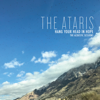 The Ataris - Hang Your Head in Hope (The Acoustic Sessions)