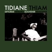 Tidiane Thiam - Minuit