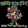 Uglier Than They Used Ta Be, Ugly Kid Joe