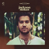 Jackson Stokes - You and Your Partner