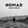 Jeremy Renner - Nomad  artwork