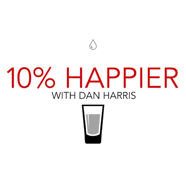 "Bonus: Ten Percent Happier Talks ""Just This,"" Diana Winston"