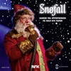 God morgen by Snøfall iTunes Track 1