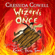 Cressida Cowell - The Wizards of Once: Knock Three Times