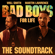 Bad Boys For Life Soundtrack - Multi-interprètes