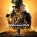 湯姆 霍肯伯格 - Terminator: Dark Fate (Music from the Motion Picture)