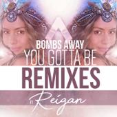 [Download] You Gotta Be (feat. Reigan) [Modern Citizens Remix] MP3