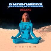 Andromeda Dreams - Metropolis