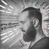 Djuma Soundsystem - Love Her Madly (feat. Lazarusman) [Djuma Soundsystem Version - Elias (GER) Remix]