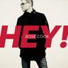 Hey! (feat. Fethi Nadjem) - Jesse Cook