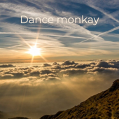 Dance Monkay