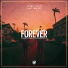 Forever (feat. Maline) - Single