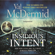 Val McDermid - Insidious Intent