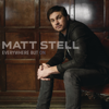 Prayed for You - Matt Stell mp3