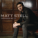 Prayed for You - Matt Stell