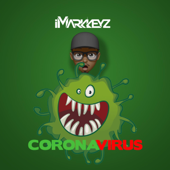 [Download] Coronavirus (Radio Edit) MP3