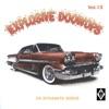 Explosive Doowops Vol. 13