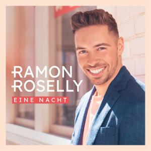 Ramon Roselly - Eine Nacht
