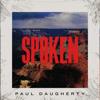 Spoken - Paul Daugherty & Victory Worship