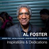 Al Foster - Douglas