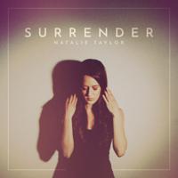 Lagu mp3 Natalie Taylor - Surrender baru, download lagu terbaru