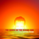 The House of the Rising Sun (Metal Version) - Leo