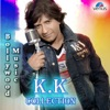 Bollywood Music K K Collection