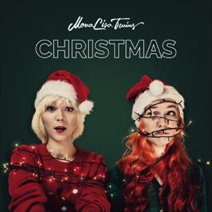 MonaLisa Twins - Christmas