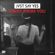 Away From You - JVST SAY YES