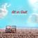 Chief 1 Alt er Godt (feat. Thomas Buttenschøn) free listening