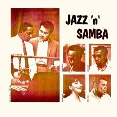 Jazz Bossa Nova (Remastered)