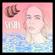 Luna Tras Luna - Sasha Sokol