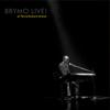 Brymo - Live! At TerraKulture Arena