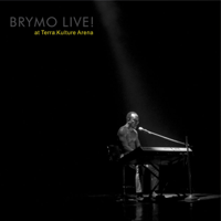 Download Mp3 Brymo - Live! At TerraKulture Arena