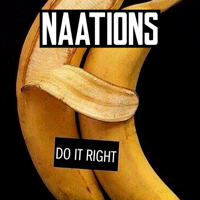 Do It Right-Naations