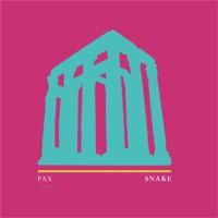 Snake - PAX