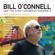 Perdido - Bill O'Connell & The Afro Caribbean Ensemble