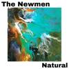 The Newmen - Natural artwork