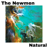 Download lagu The Newmen - Natural.mp3