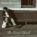 Kristian Montgomery and the Winterkill Band - She's No Cadillac