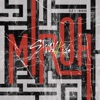 MIROH by Stray Kids iTunes Track 1