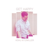 Kohl Kitzmiller - That's All