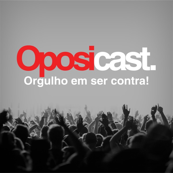 Oposicast