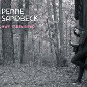 Penne Sandbeck - Gabriel