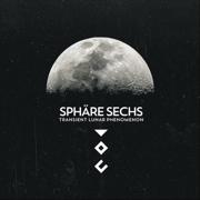 Transient Lunar Phenomenon - Sphäre Sechs - Sphäre Sechs
