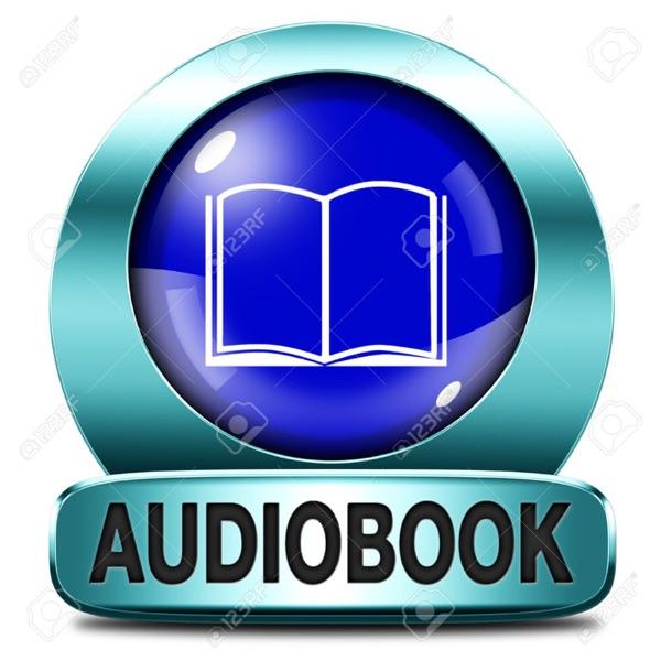 Free Audiobooks of Cozy Mystery