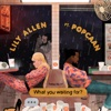 What You Waiting For? (Popcaan Remix) - Single