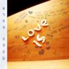Егор Крид - Love Is обложка